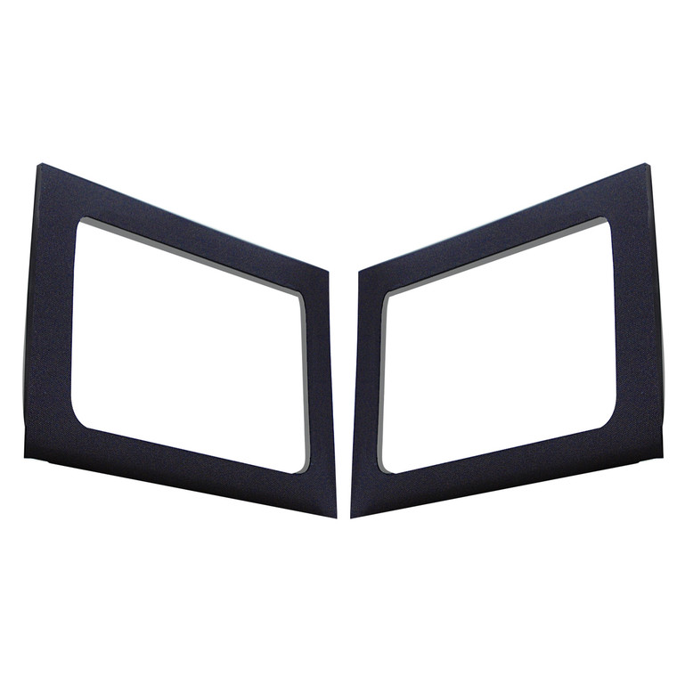 050149-JeepSideWindow-Black-Front