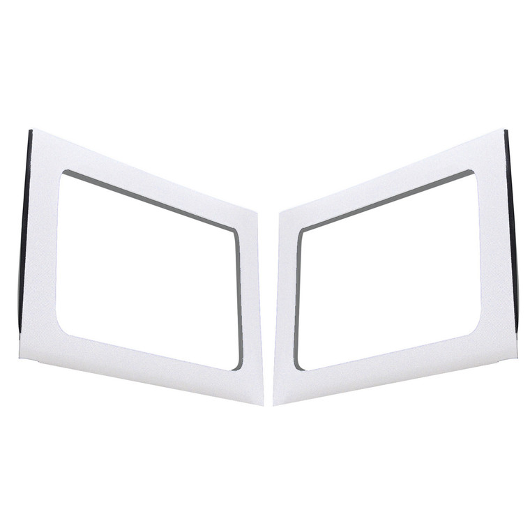 050151-JeepSideWindow-White-Front