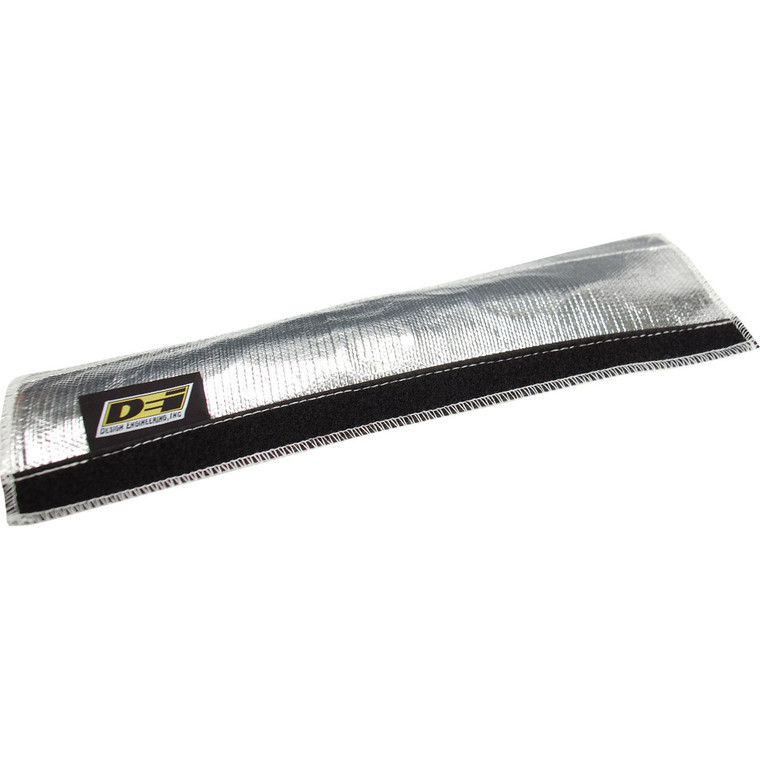 010388-EGRCover15x45-Front