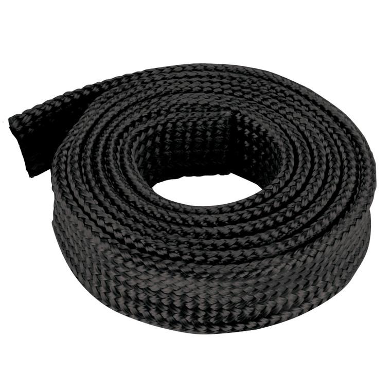 "Black Titanium™ Protect-A-Sleeve - 1"" x 36"""