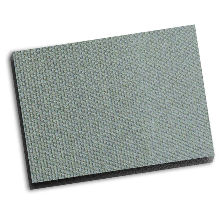 "Boom Mat® Original Finish Headliner - Gray 0.5"""