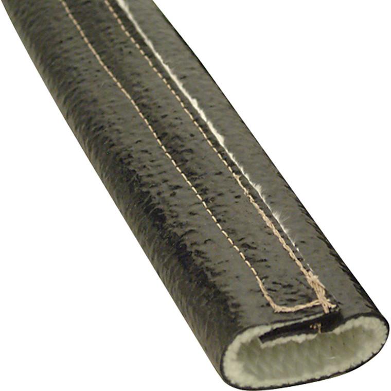 """Fire Wrap 3000™ - 0.625"""" ID by linear foot"""