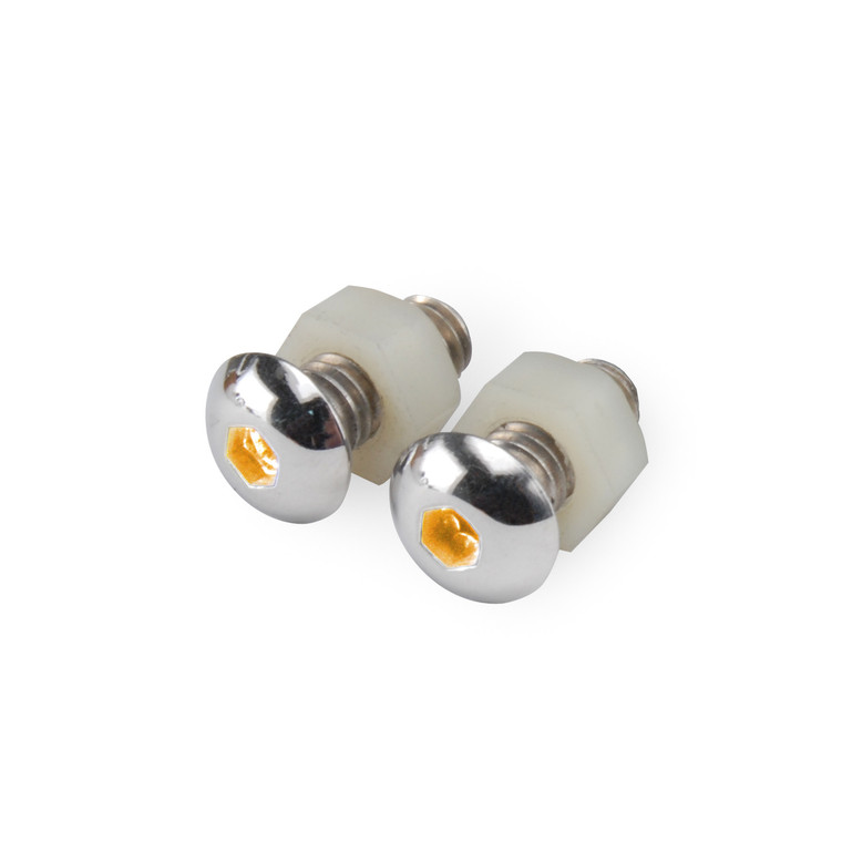 Lite'N Boltz™ LED Accent Lighting - Amber