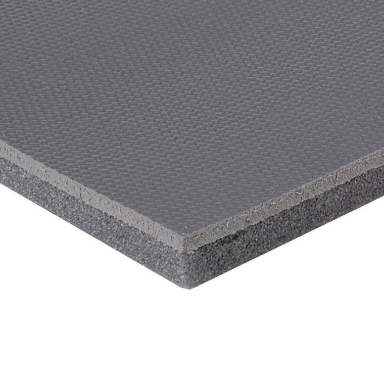 """Under Carpet™ Sound Deadening Layer - 54"""" x 24"""" (9 sq. ft.)"""