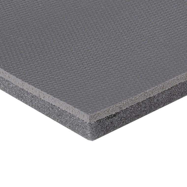 """Under Carpet™ Sound Deadening Layer - 54"""" x 48"""" (18 sq. ft.)"""