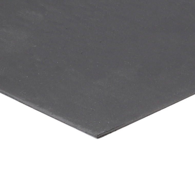"""Boom Mat® Moldable Noise Barrier - 54"""" x 24"""" (9 sq. ft.)"""