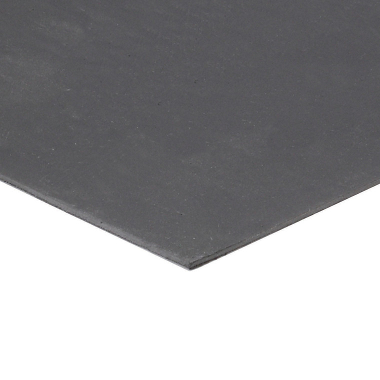 """Boom Mat® Moldable Noise Barrier - 54"""" x 48"""" (18 sq. ft.)"""