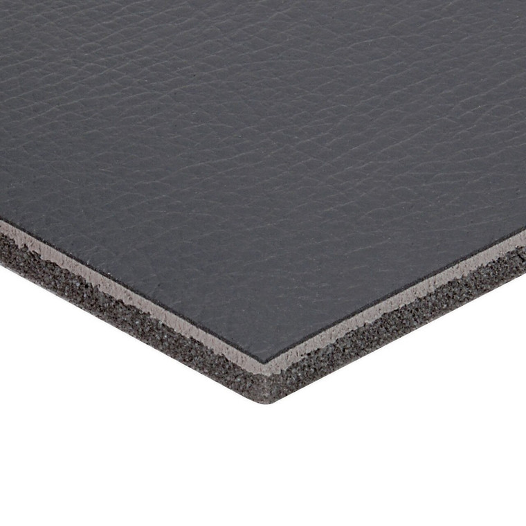 """Boom Mat® Leather Look Sound Barrier - 24"""" x 48"""" (8 sq. ft.)"""