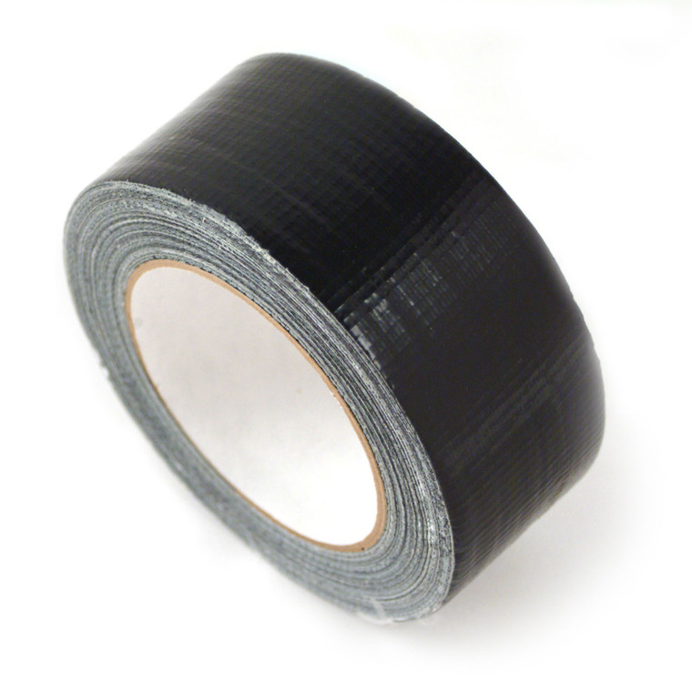 Speed Tape - Black