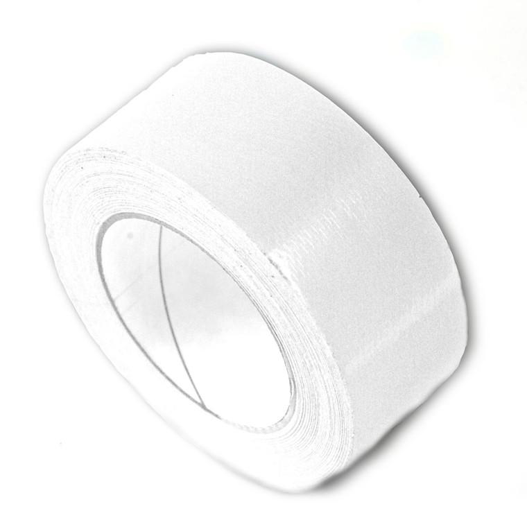 Speed Tape - White