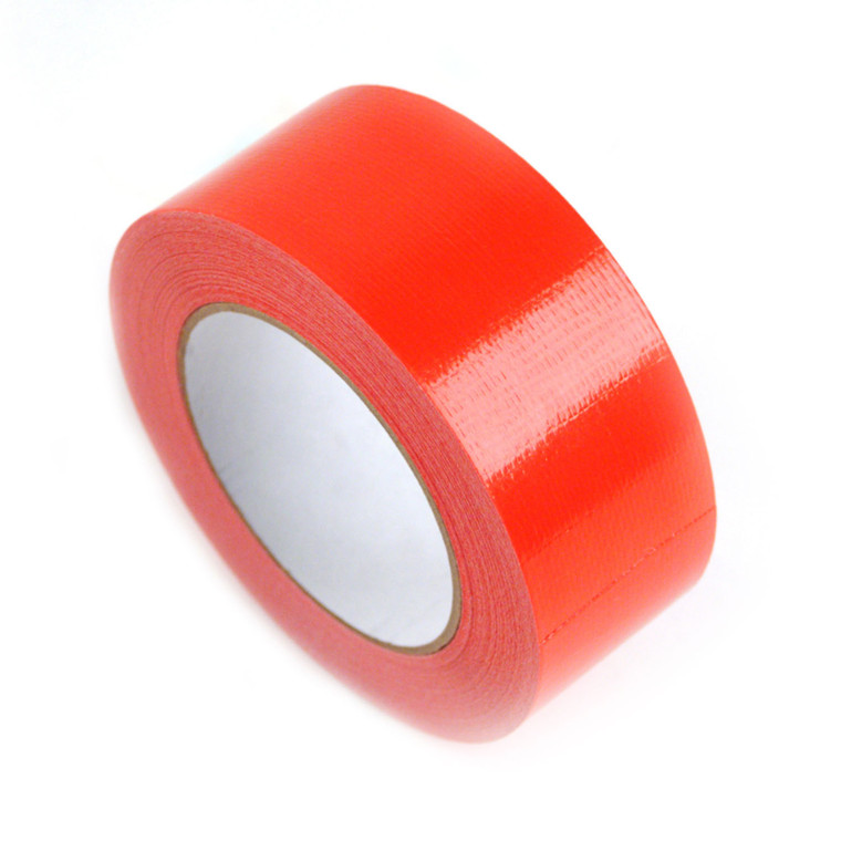 Speed Tape - Red