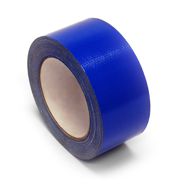 Speed Tape - Blue