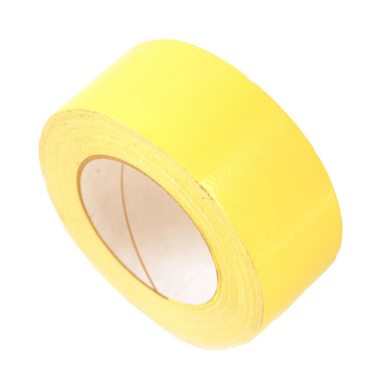 Speed Tape - Yellow