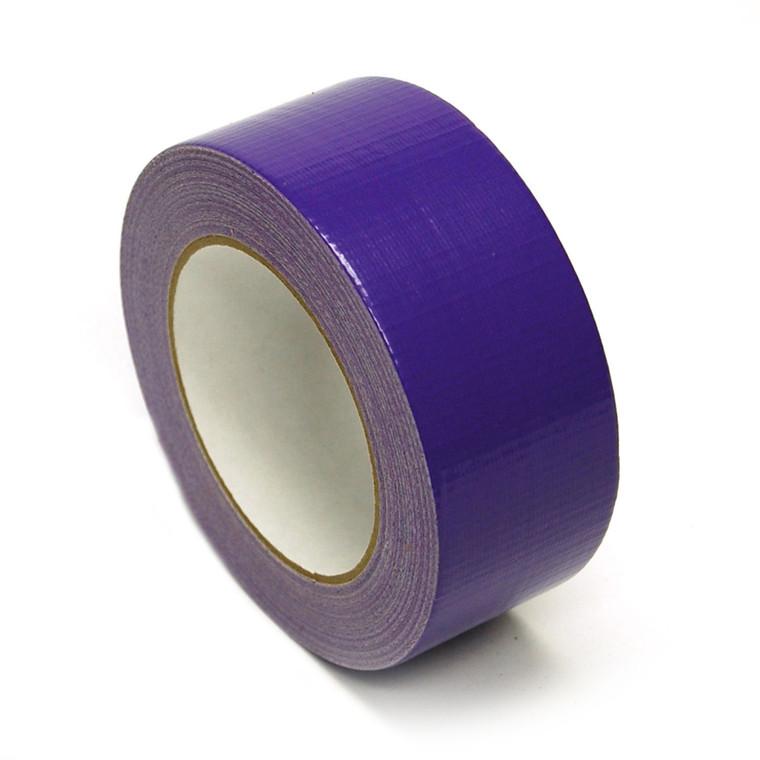 Speed Tape - Purple
