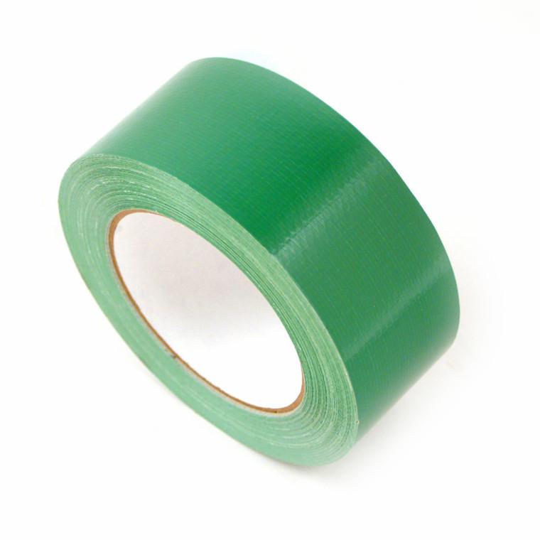 Speed Tape - Green
