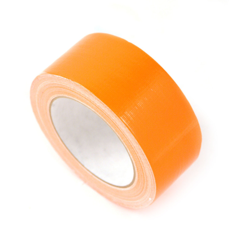 Speed Tape - Orange