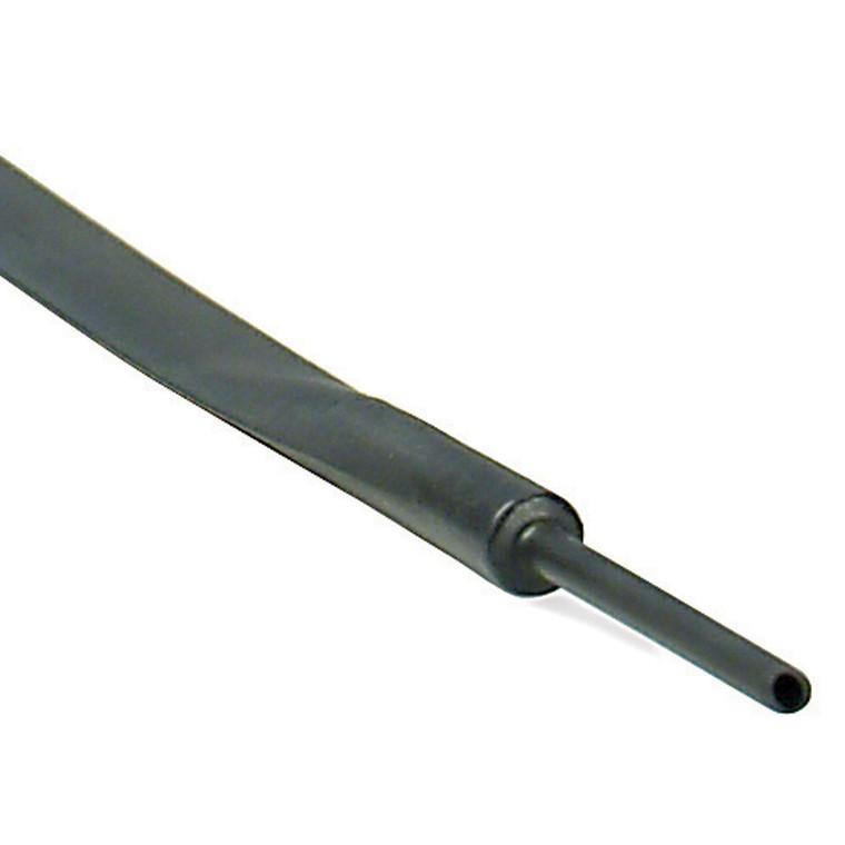 """Hi-Temp Shrink Tubes - 9mm x 48"""""""