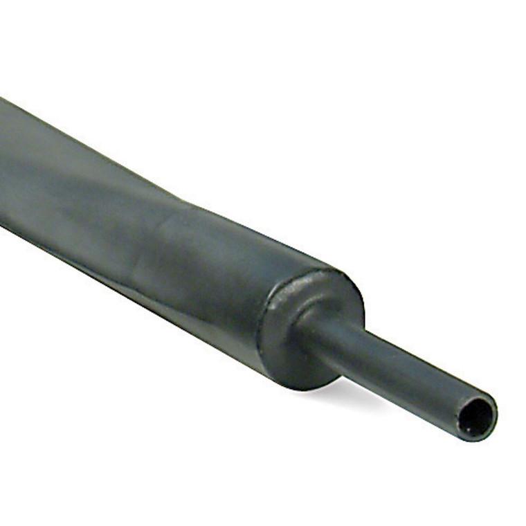 """Hi-Temp Shrink Tubes - 18mm x 48"""""""