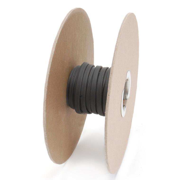Hi-Temp Shrink Tubes - 3mm x 50'