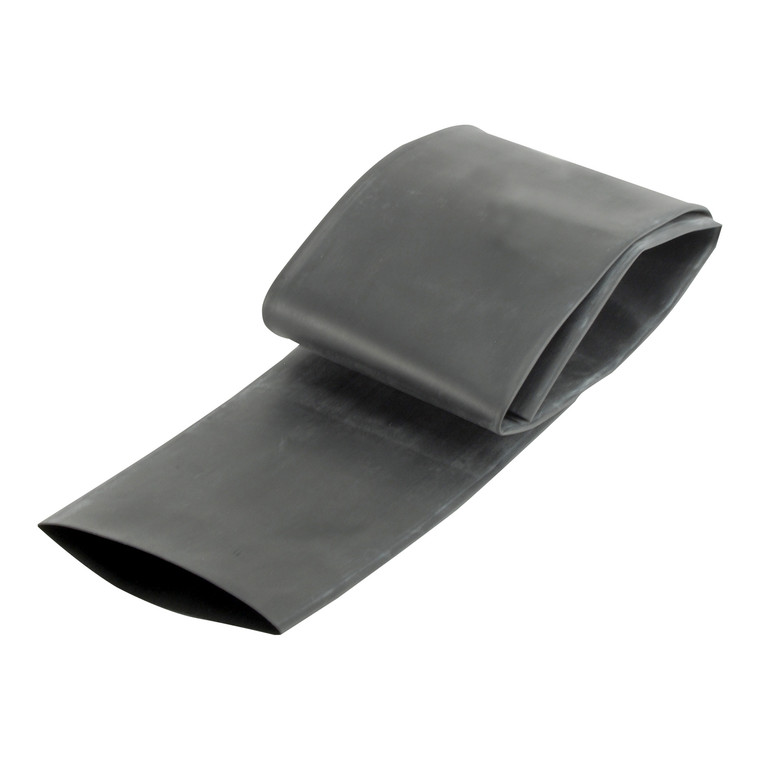 """Hi-Temp Shrink Tubes - 2"""" (50mm) x 24"""""""