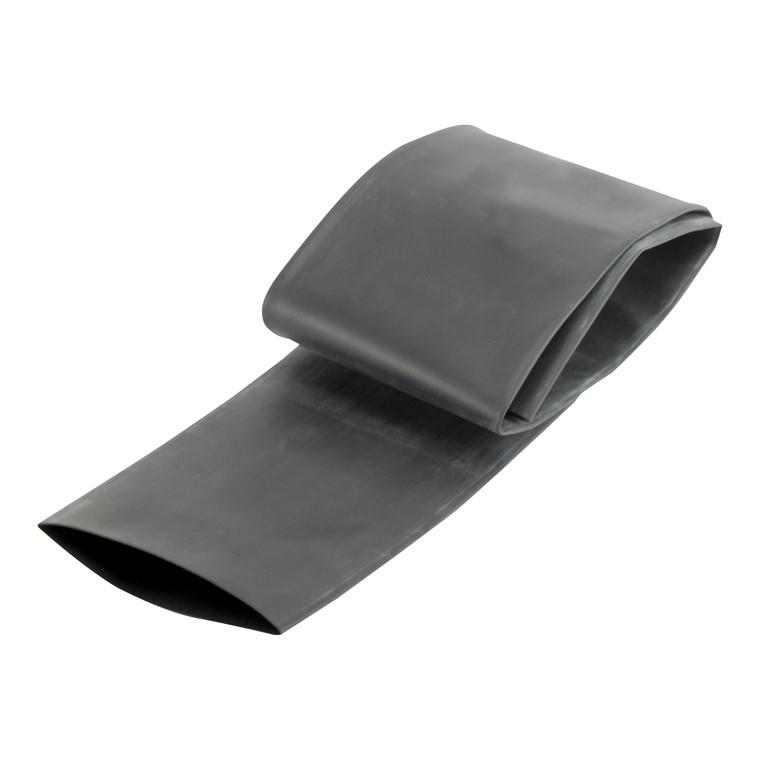 "Hi-Temp Shrink Tubes - 2"" (50mm) by linear foot"