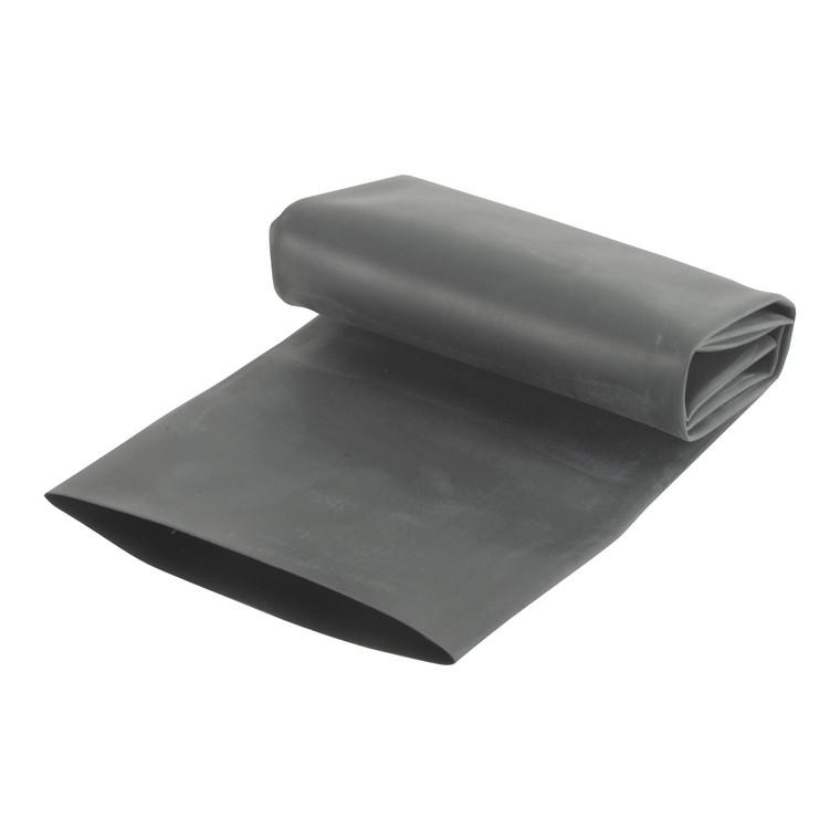 "Hi-Temp Shrink Tubes - 3"" (75mm) by linear foot"