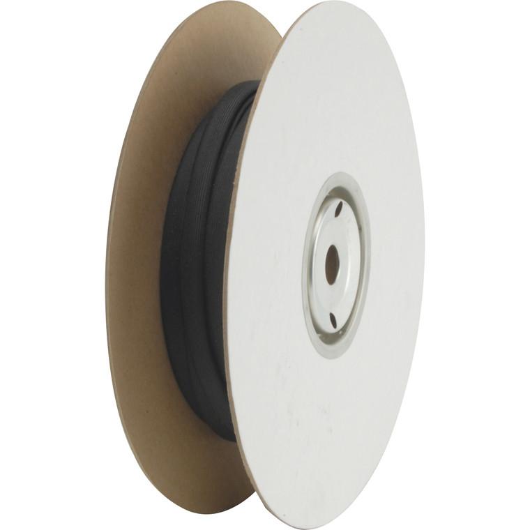 Protect-A-Wire™ Spools - Black 8mm Bulk