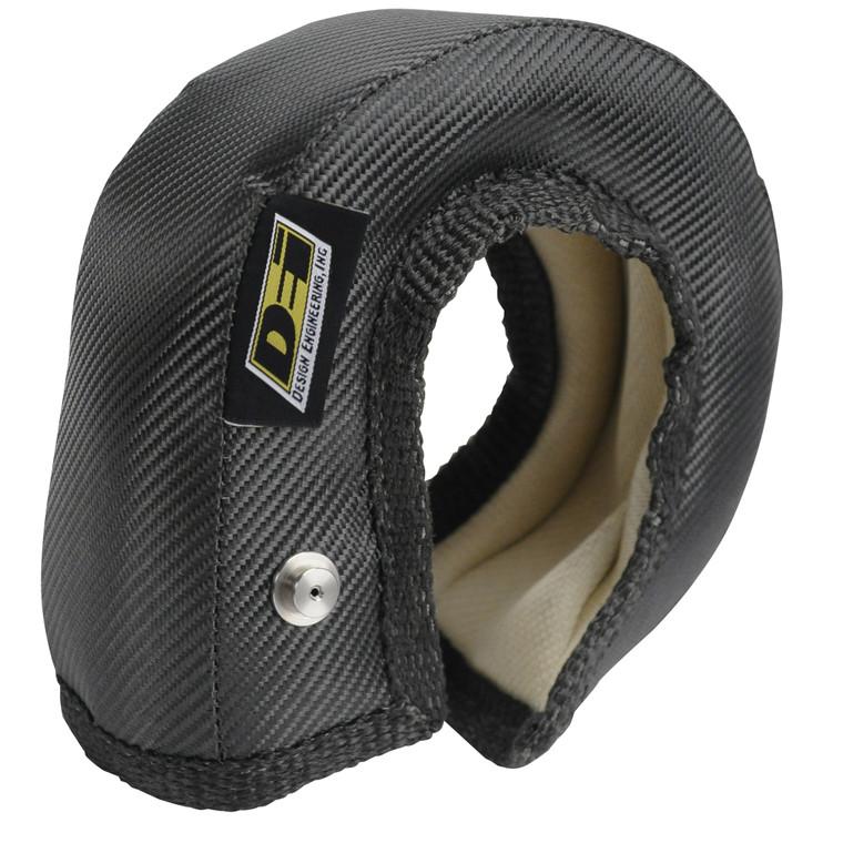 Onyx™ Series Turbo Shield/Blanket - T3 Shield