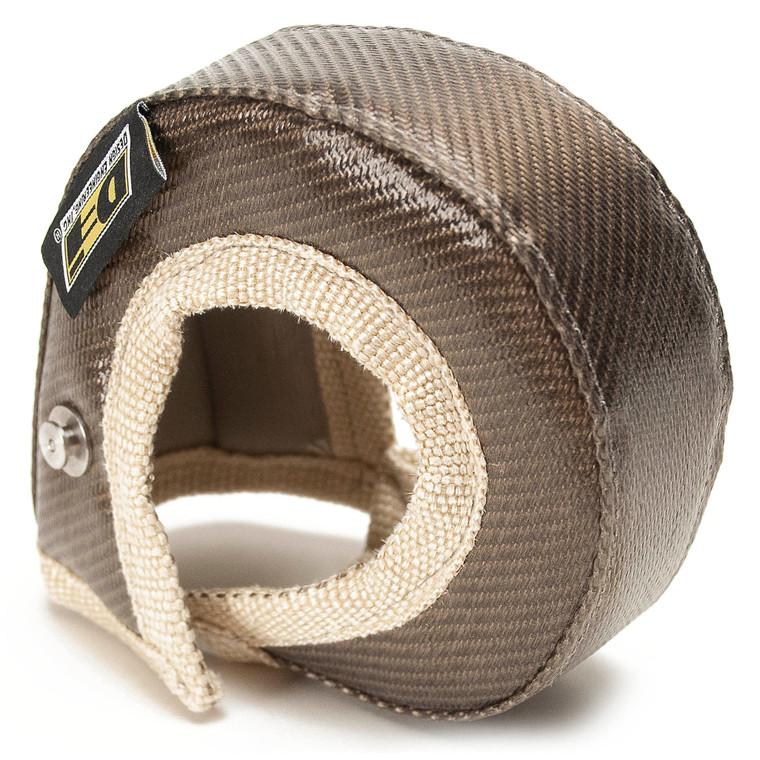 Titanium™ Turbo Shield/Blanket - GEN-3 T3 Shield
