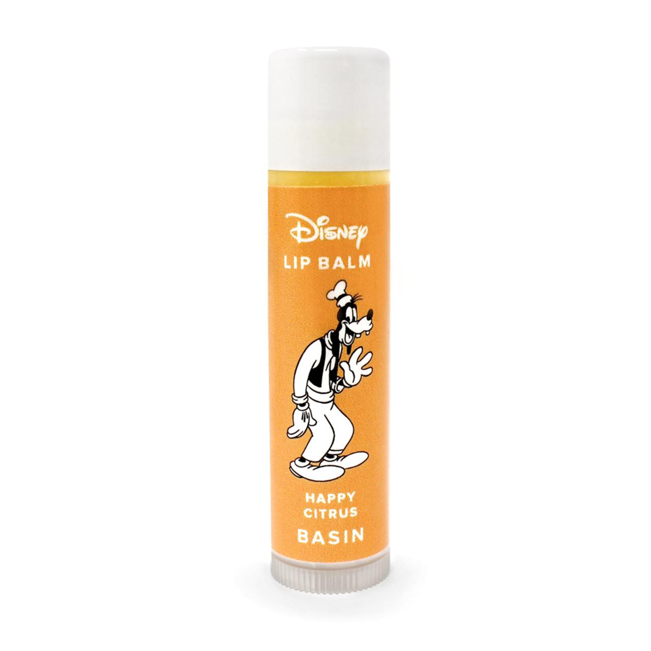 Disney Goofy Lip Balm