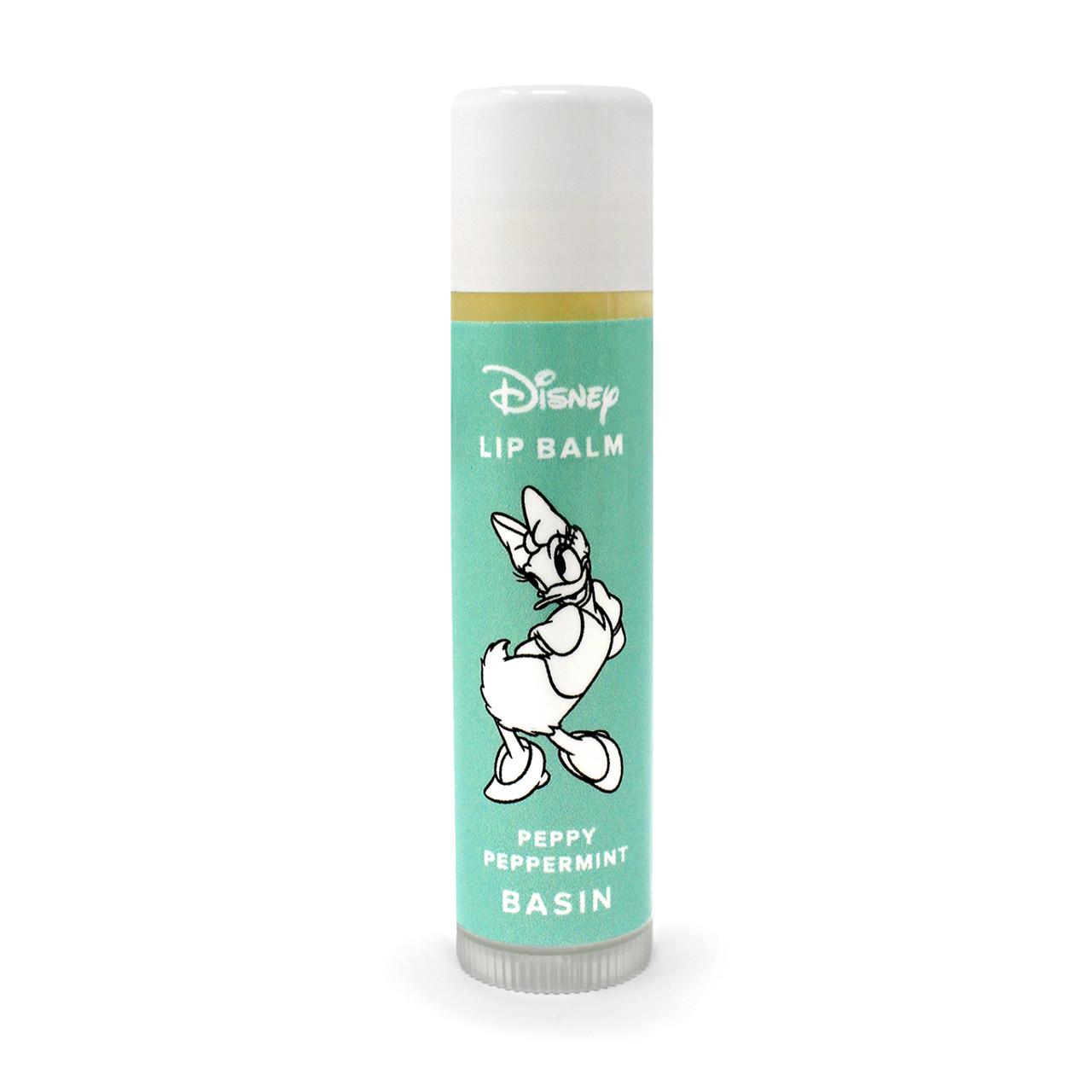 Disney Daisy Lip Balm