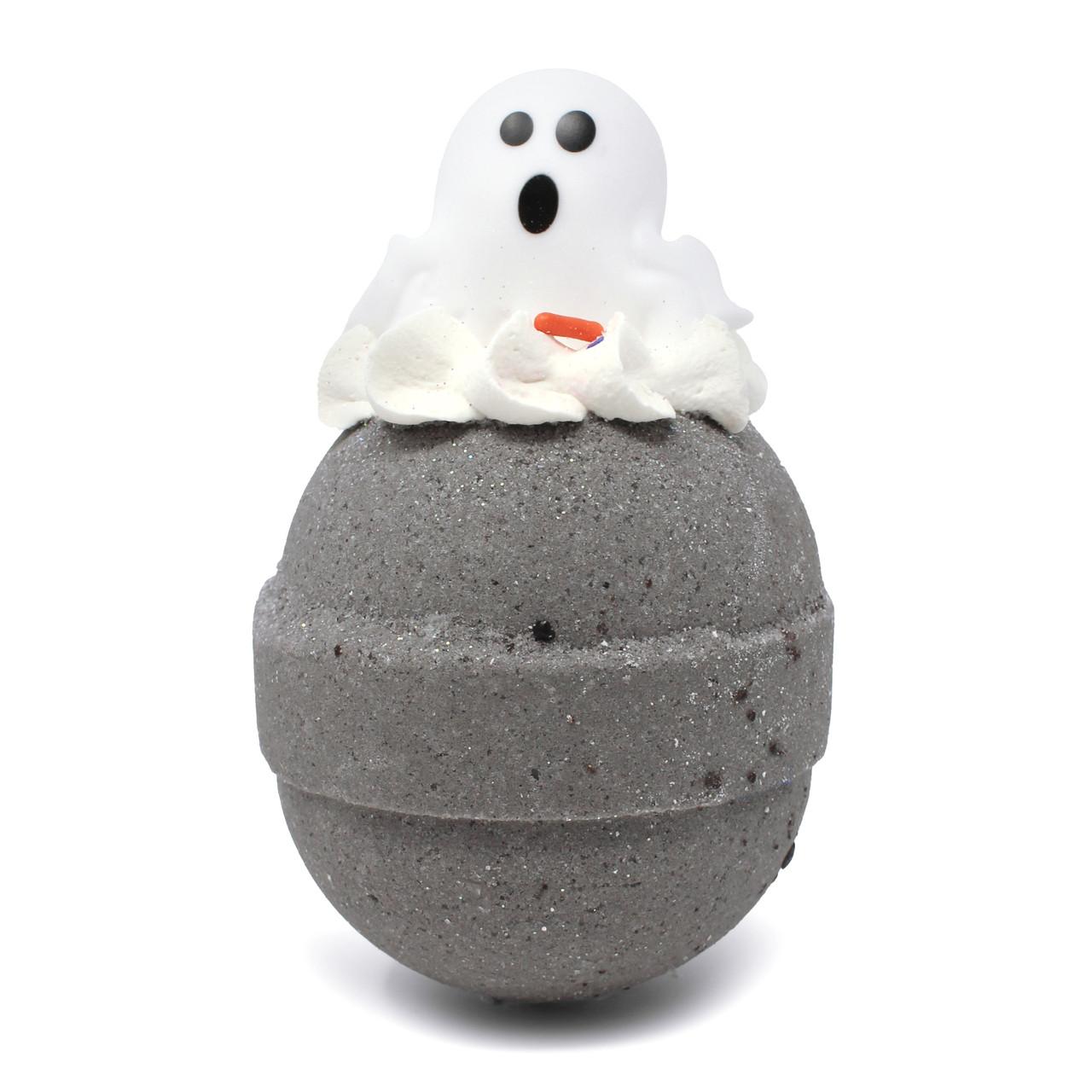 Happy Haunted Bath Bomb (Limited Edition!)