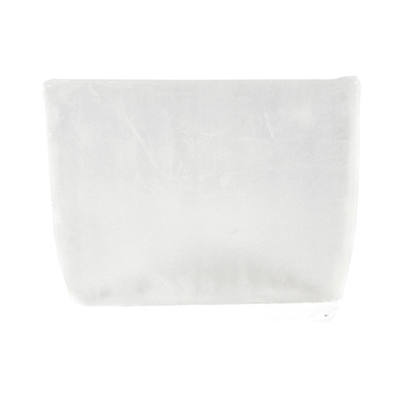 Mosquito Fighting vegetable glycerin soap
