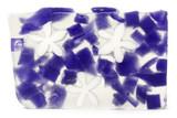 Fresh Cut Pikake Soap