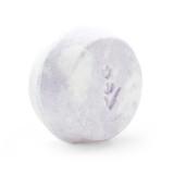 Lavender Shower Bomb