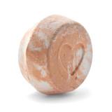 Rose Gold Shower Bomb