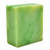 Hemp Oil Soap