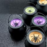 Cauldron Bath Bomb (Limited Edition!)