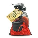 Hocus Pocus Potion Brew Bag