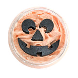 Pumpkin Sugar Soufflé (Fall Exclusive!)