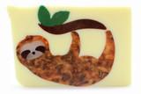 Sloth Soap