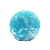 Let It Snow Bath Bomb