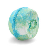 Relaxation Shower Bomb