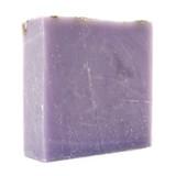 Natural oil based Lavender Soap