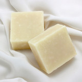 Dr. Spot Stain Remover Soap