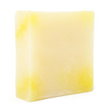 Natural oil based Fluffy Pet soap