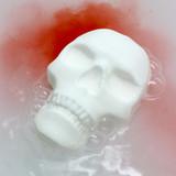 Bones Bath Bomb