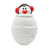 Penguin Polar Pal Bath Bomb
