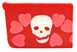 St. Valentine Soap