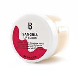 Sangria Lip Scrub